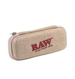 RAW RAW Cone Wallet