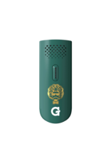 G Pen Dash x Dr. Green Thumb Special Edition