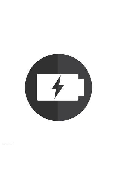 Batterij blister