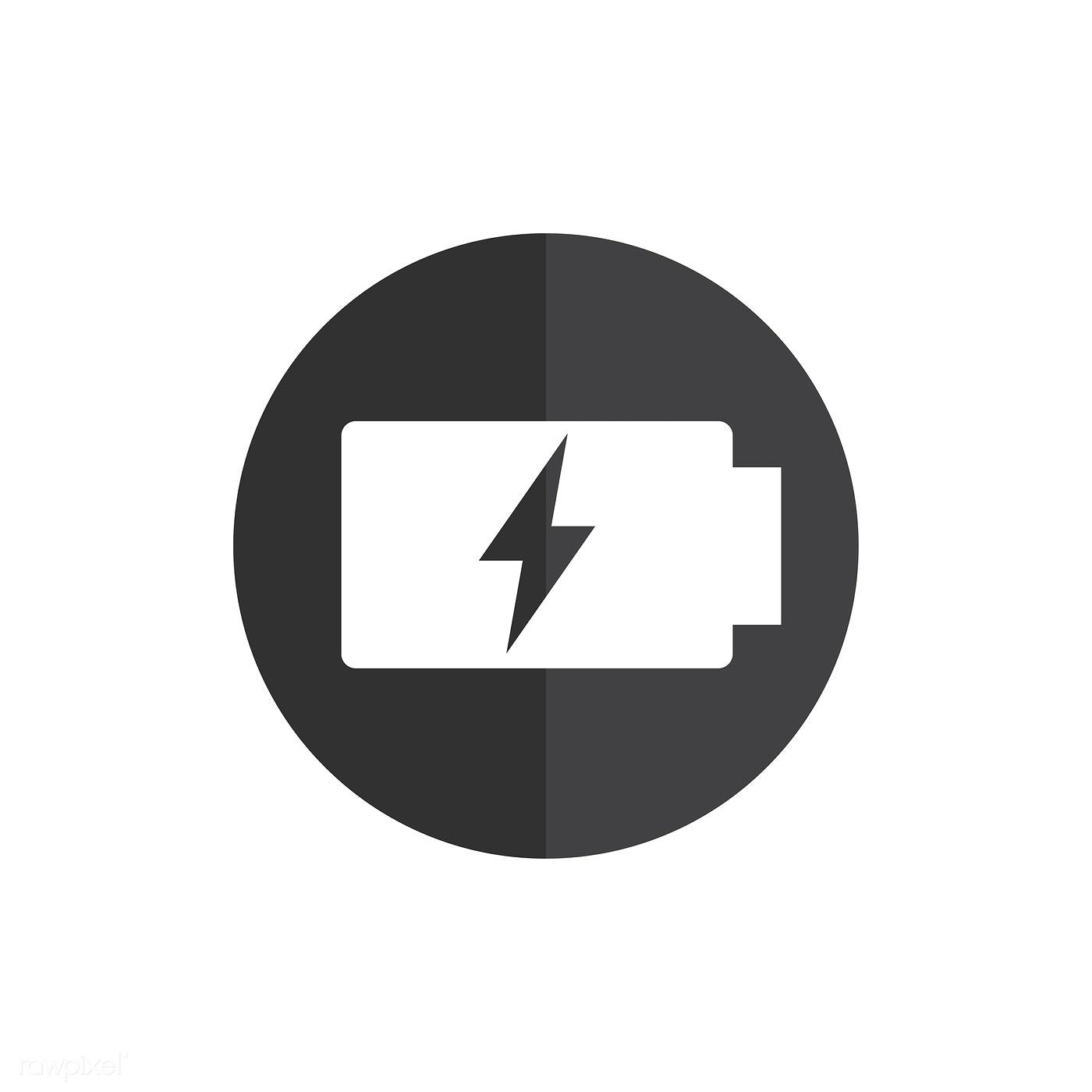 Batterij blister CR2016, CR2025, CR2032-1