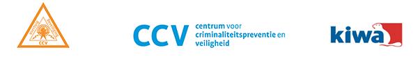 Aanvullende maatregel KE01 CCV SCM