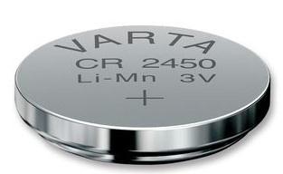 CR2450 batterij-1
