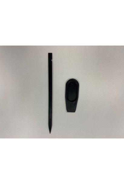 Demontage toolset Keyless Protector
