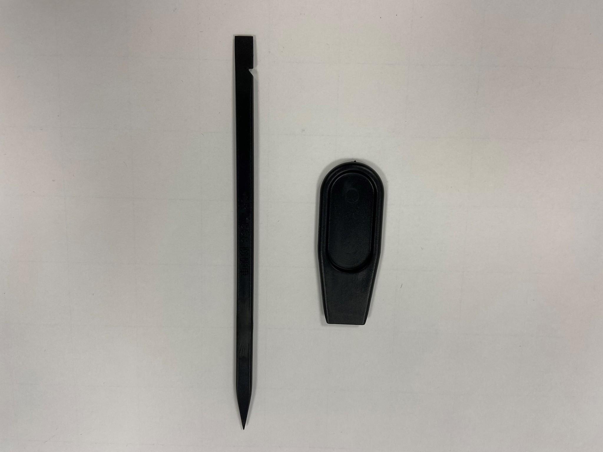 Demontage toolset Keyless Protector-1
