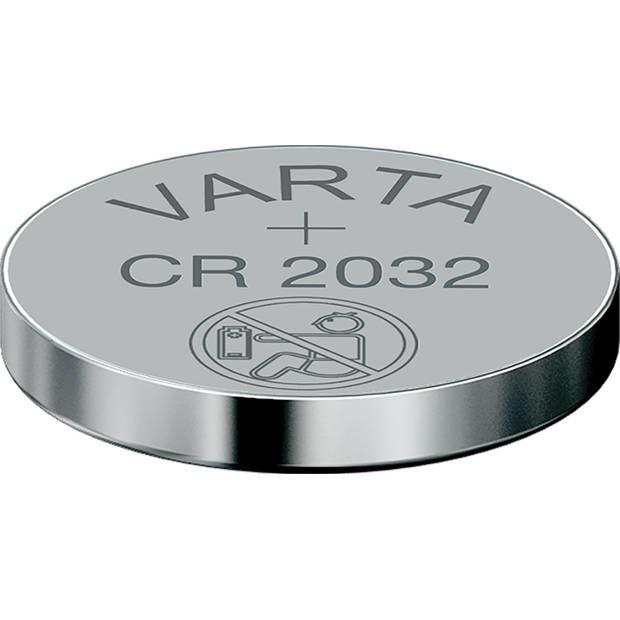 6X CR2032 batterij-1