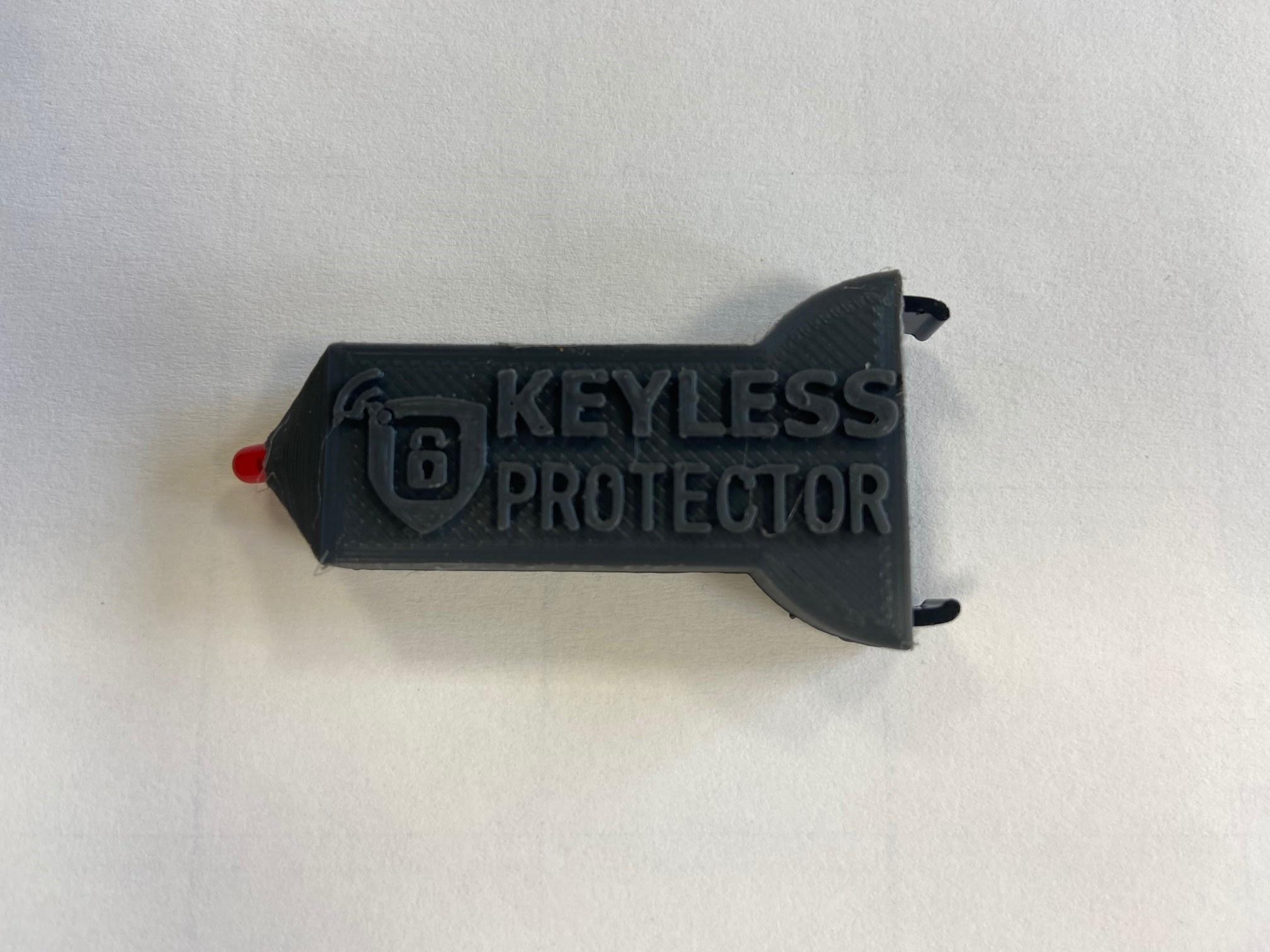 Keyless Protector Testtool-1