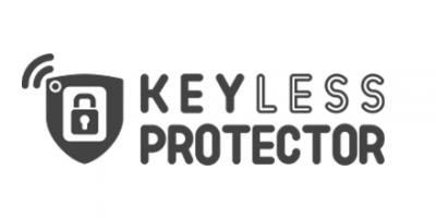Keylessprotector.nl - dé oplossing tegen relay attack voor elk automerk!