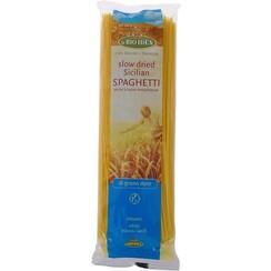 Spaghetti Wit 500 gram