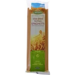 Spaghetti Volkoren 500 gram