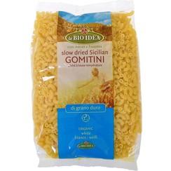 Macaroni Wit 500 gram