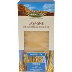 Lasagne Wit 250 gram