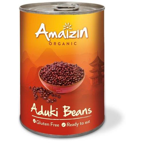 Amaizin Aduki Bonen 400 gram