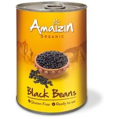 Zwarte Bonen 400 gram