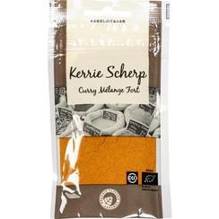 Kerrie Scherp 25 gram