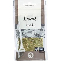 Lavas Kruid 9 gram