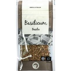 Basilicum 8 gram