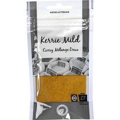 Kerrie Mild 25 gram