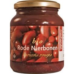 Rode Kidneybonen 350 gram