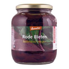 Rode Kool 680 gram