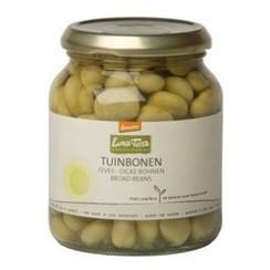 Tuinbonen 340 gram