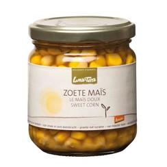 Zoete Maïs 340 gram