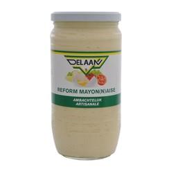 Mayonaise 710 gram