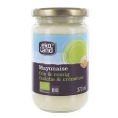 Mayonaise Fris & Romig 370 ml
