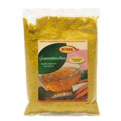 Groentebouillon Navulzak 200 gram