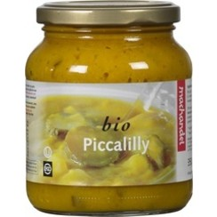 Piccalilly 350 gram