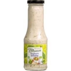 Yoghurt Dressing 290 ml