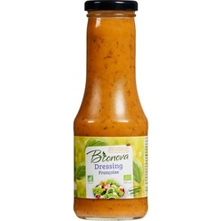 Franse Salade Dressing 290 ml