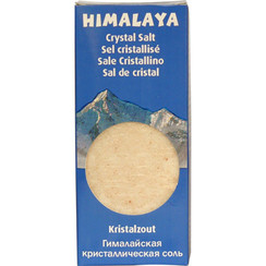 Kristalzout 500 gram