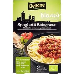 Kruidenmix Spaghetti Macaroni Bolognese 26 gram