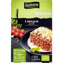 Kruidenmix Lasagne 26 gram