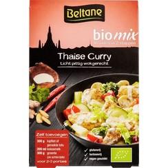Kruidenmix Thai Curry 20 gram