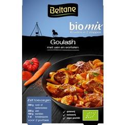 Kruidenmix Goulash 17 gram