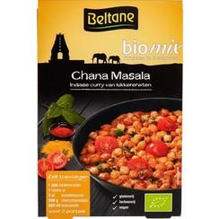 Kruidenmix Indiase Curry 25.1 gram