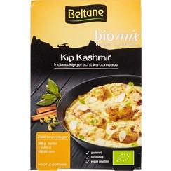 Kruidenmix Kip Kashmir 21 gram