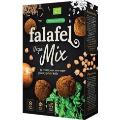Falafel Mix 110 gram