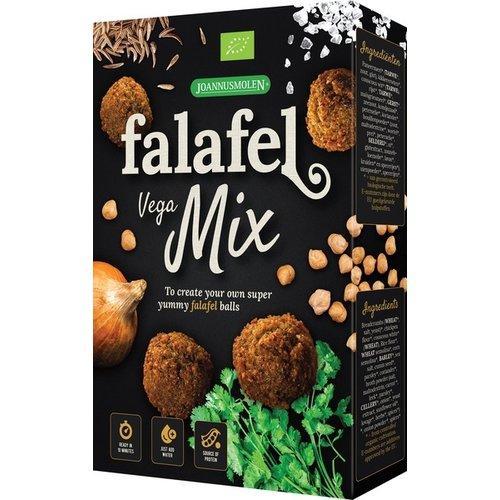 Joannusmolen Falafel Mix 110 gram