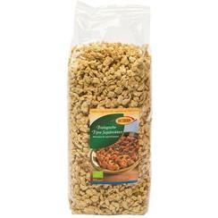 Fijne Sojabrokken 300 gram