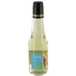 Witte Wijn Azijn 250 ml