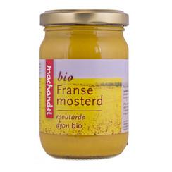 Franse Mosterd 200 gram