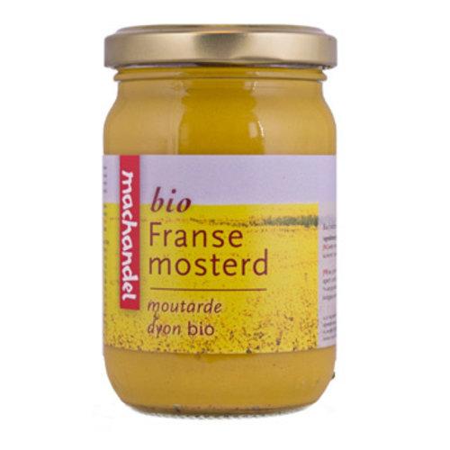 Machandel Franse Mosterd 200 gram