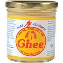 Ghee Ayurveda 220 gram