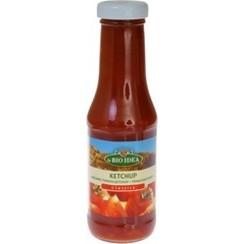Tomatenketchup Classico 330 gram