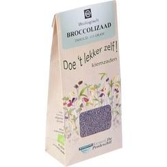 Broccolizaad 115 gram