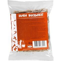 Ramen Boekweit 88 gram