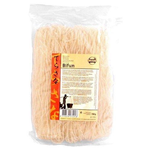 TerraSana Bifun 150 gram