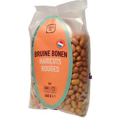 Bruine Bonen 450 gram